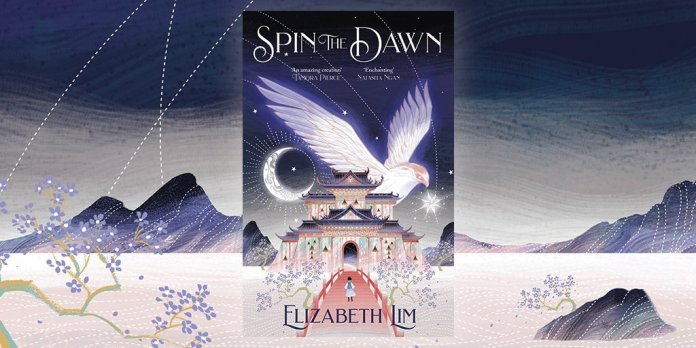 Spin the dawn