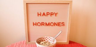 hormones-an-easy-and-simple-guide-to-follow