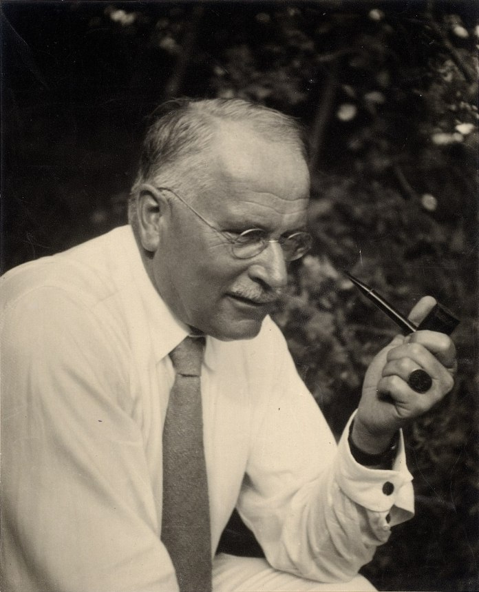 jung-myth-criticism-interesting-and-good-to-know