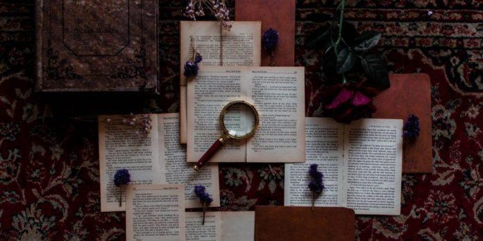 dark-academia-5-activities