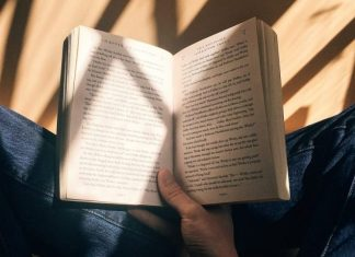 my-ambitious-tbr-list-for-july-and-august-2021