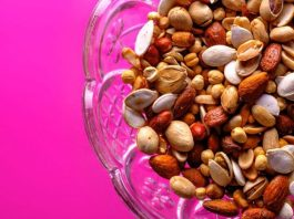 1-ingredient-nut-butter-recipe-youll-go-nuts-about