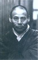 Han Yong Un