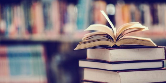 books-that-will-teach-you-some-vital-life-lessons
