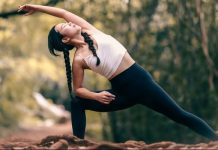 My experience with stretching and 3 reasons you should try it