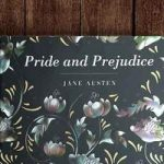 """3 reasons why """"Pride and prejudice"""" is a book that must be remembered forever"""