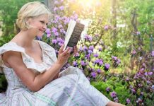5 outstanding books we loved this summer
