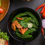 transforming-meals-into-delicious-vegan-alternatives