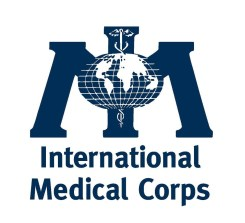 International Medical Corps Recruitment 2017-2018