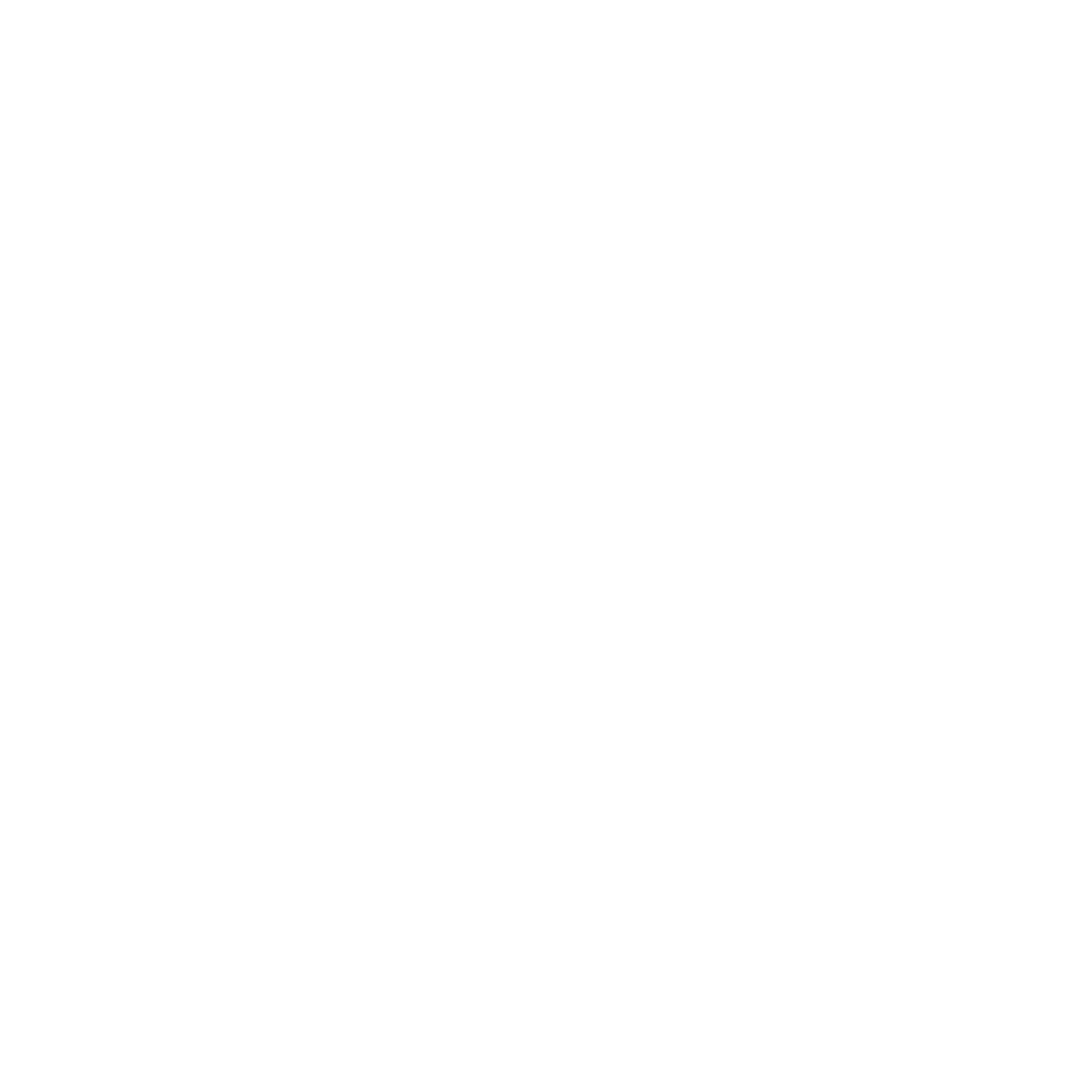 Poverty Simulation Logo
