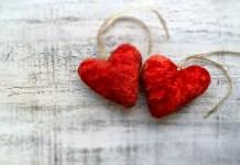 citate despre iubire