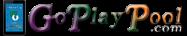 GoPlayPool on POV POOL