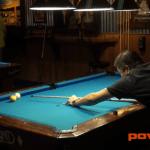 POV Pool Jkang