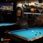 POV pool Balan