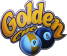 Golden Cue Logo