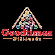 GoodTimez