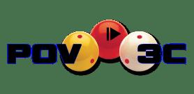 pov3c-image