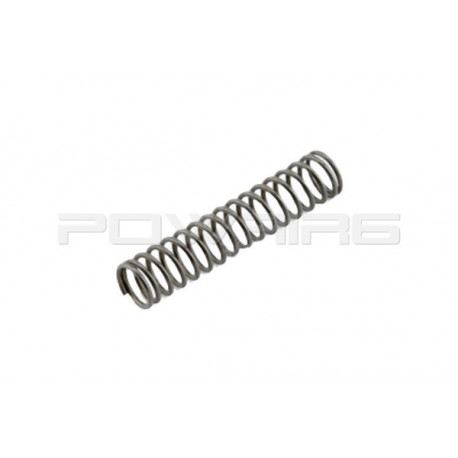 Systema Piston Head Guide Spring for PTW