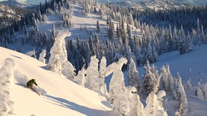 Whitefish_121913_NorthBowl_Pete
