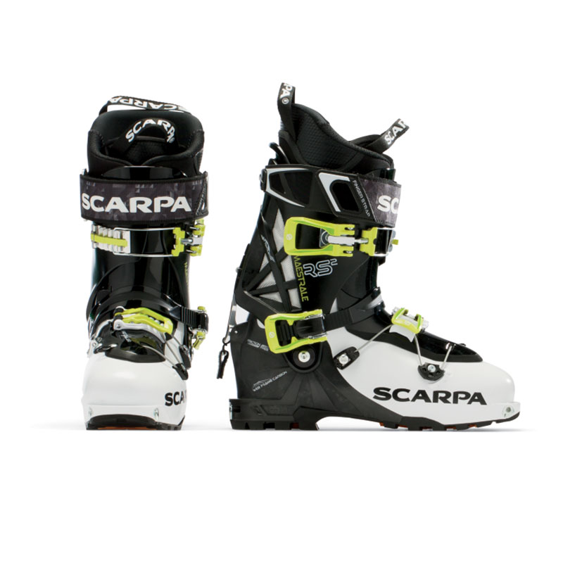 93f517cc77d The Best Ski Touring Boots on Sale Now | POWDER