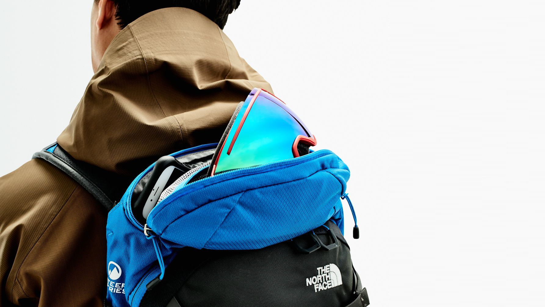 c0607ba5e The North Face Snowmad 26 Pack | POWDER MAGAZINE