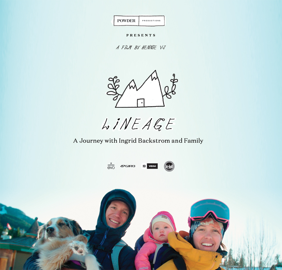 Lineage Poster_Smaller