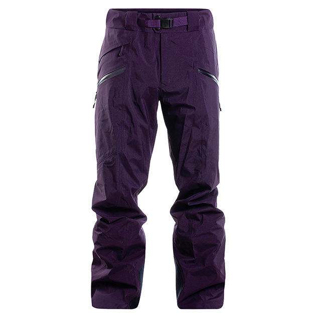 bd4228cd08 The Best Men's Ski Pants and Bibs of the Year | POWDER