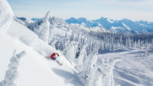 Whitefish, Montana, Ski Resort Guide