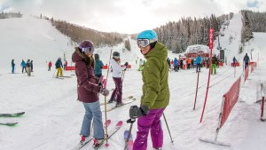 vail resorts forbes