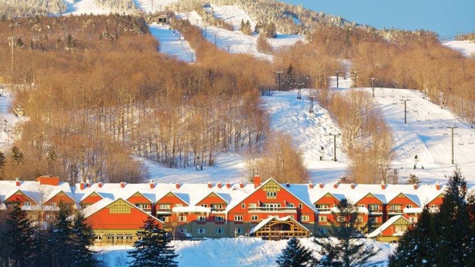 Vail Resorts Purchases 17 Ski Areas Owned by Sackler Family