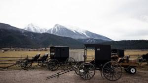 48.2, November, Amish, feature