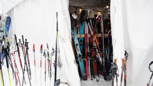 best skis on sale