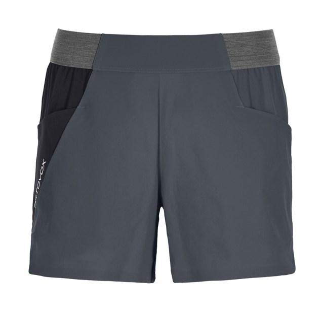 Ortovox Piz Selva Shorts