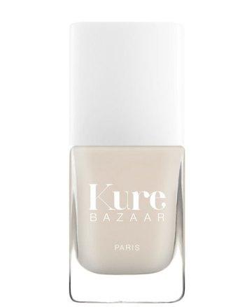 kurebazaar-organic-nail-elle-anne-p