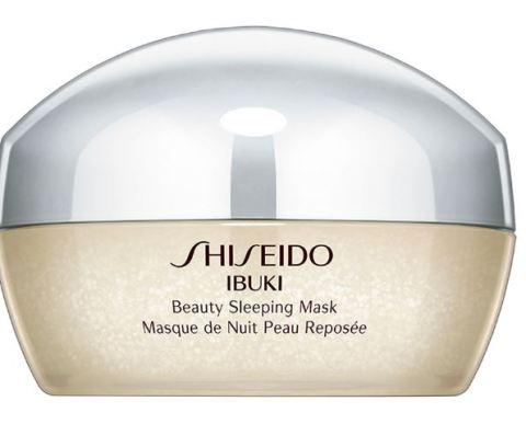 shiseido-mask-elle-anne-p
