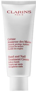 clarins-hand-cream-anne-p-elle