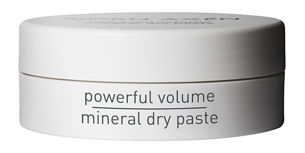 bjorn_axen_powerful_volume_mineral_dry_paste_dkk_295