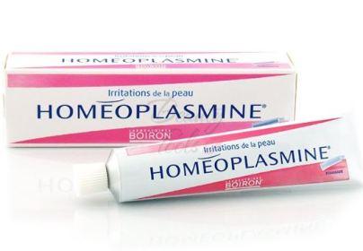 homeoplasmine-anne-p-elle