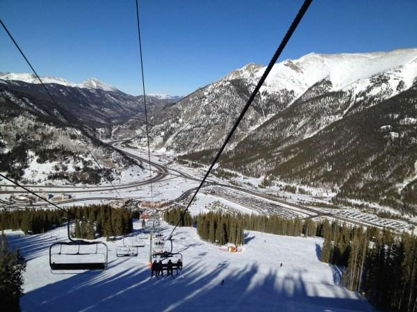 Powder7 Ski Culture Lifestyle Gear Insight Trip