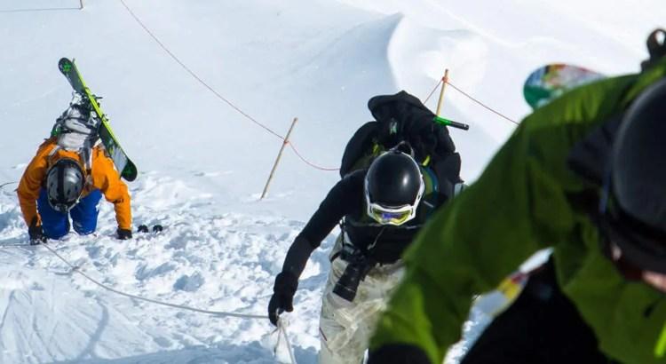 Best Ski Helmets