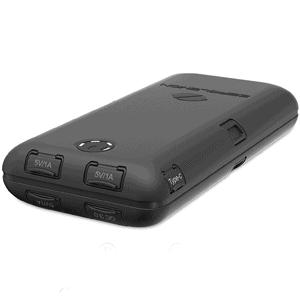 ZeroLemon ToughJuice Portable Battery