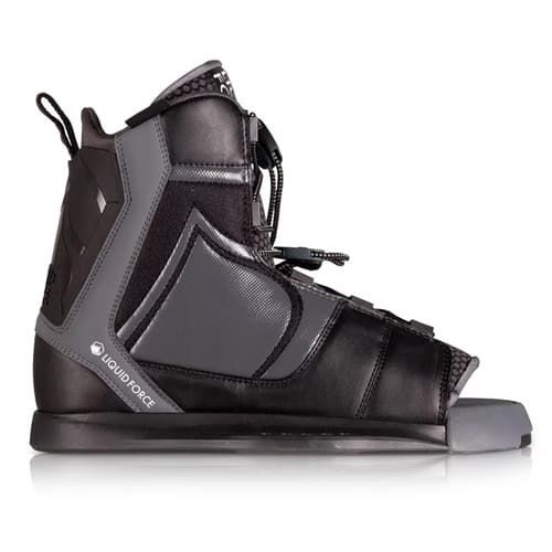 2020 Liquid Force Index Wakeboard Boots