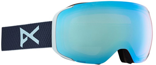 Anon M2 Ski Goggles