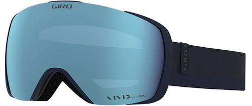 Giro Contact Snow Goggles