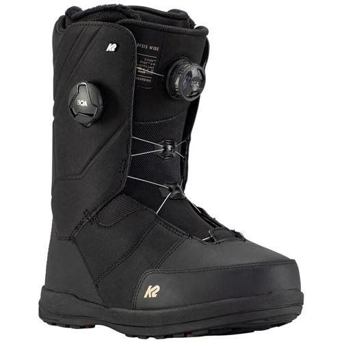 2022 K2 Maysis Snowboarding Boots