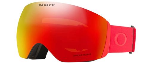 Oakley Flight Deck Prizm Goggles