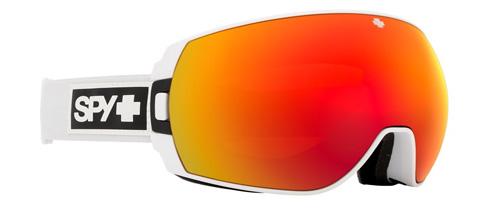 Spy Optics Legacy Ski Goggles