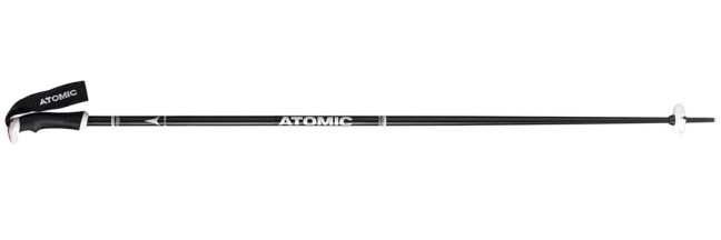 Atomic AMT SQS Ski Poles 2022