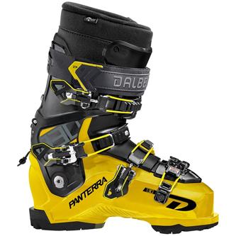 Dalbello Panterra 130 ID Ski Boots