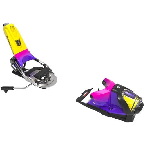 Look Pivot 14 GW Ski Bindings 2022